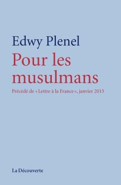edwy_plenel_musulmans_02