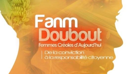 fanm_doubout_2015_guadeloupe_01