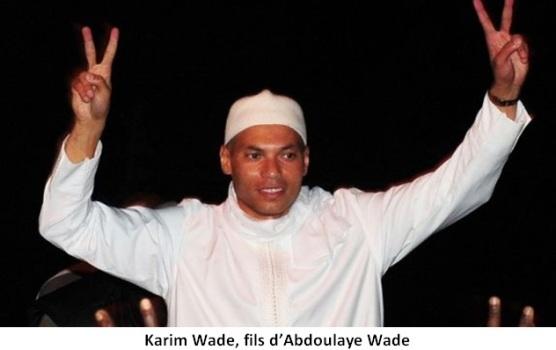 karim_wade