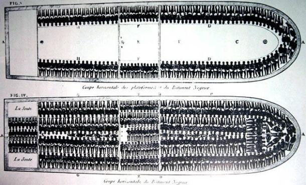slave_ship_02