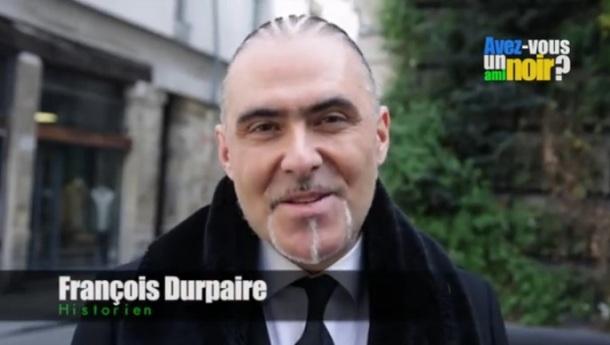 françois_durpaire_ami_noir