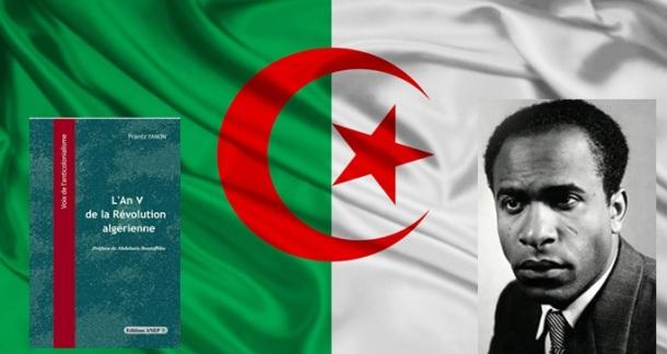 josie_fanon_frantz_fanon_revolution_algerienne