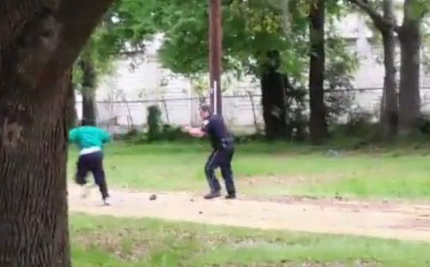 walter_scott_shooting_police_black_carolina