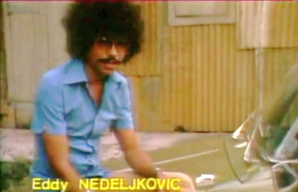 eddy_nedelkovski_1976_guadeloupe