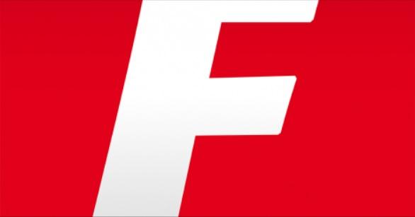 france_antilles_logo_03