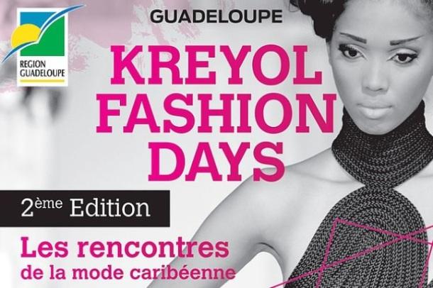 kreyol_fashion_days_2015_guadeloupe
