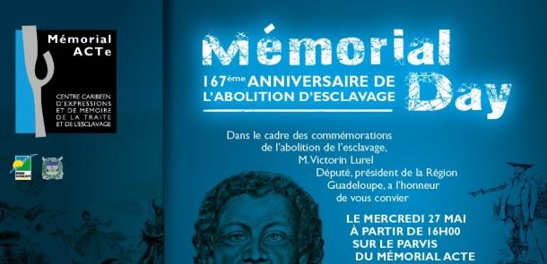 memorial_acte_memorial_day