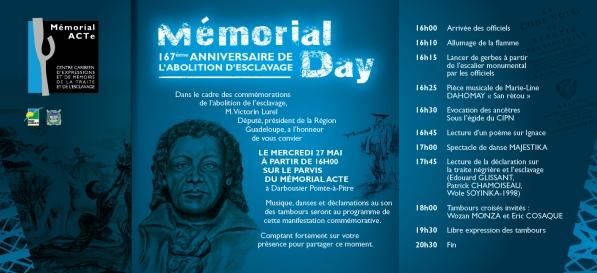 memorial_acte_memorial_day_2