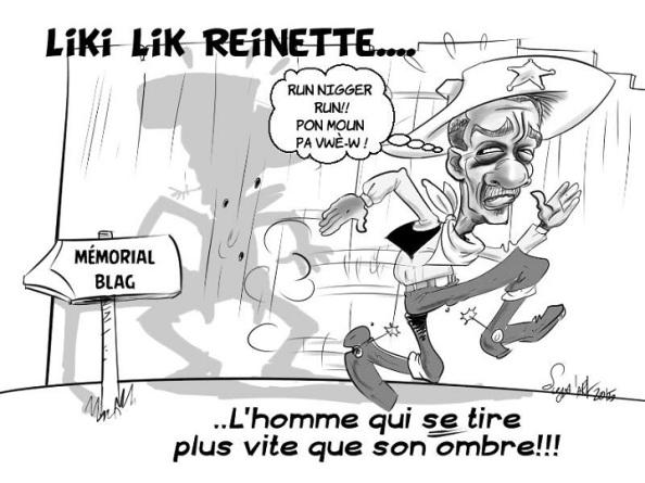 memorial_acte_motphrase_luc_reinette