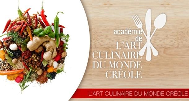 academie_art_culinaire_creole
