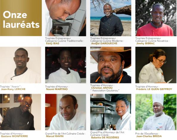 babette_de_rozieres_cuisine_creole 02
