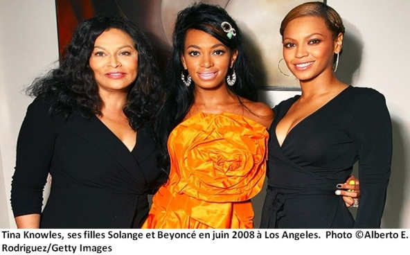 beyonce_solange_tina_knowles