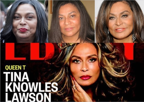 beyonce_tina_knowles_forever_young