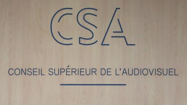 csa_conseil_superieur_audiovisuel_01