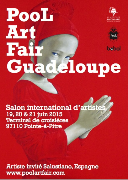 pool_art_fair_guadeloupe_2015