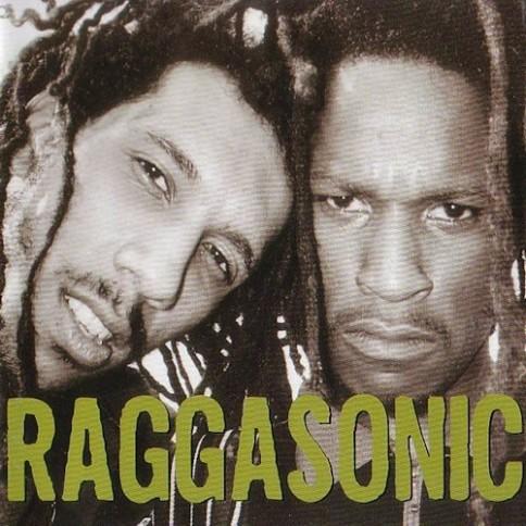 raggasonic_raggasonic_1