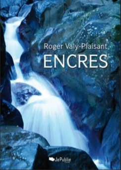 roger_valy_plaisant_encres