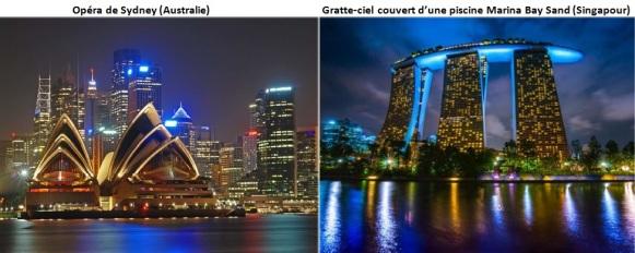 01_sydney_opera_australia_marina_bay_sand_singapore