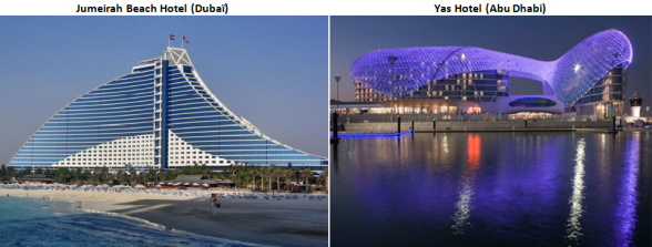 02_jumeirah_beach_hotel_dubai_yas_hotel_abu_dhabi