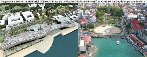 04_memorial_acte_place_victoire_poite_a_pitre