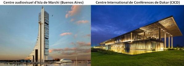 05_centre_audiovisuel_isla_de_marchi_buenos_aires_cicd_dakar