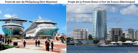 06_philipsburg_sint_maarten_pointe_simon_fort_de_france_martinique