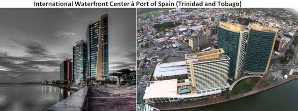 07_international_waterfront_center_port_of_spain_trinidad_and_tobago