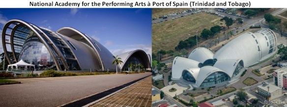 08_national_center_for_performing_arts_port_of_spain_trinidad_and_tobago_napa