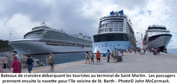 cruise_croisiere_st_barts_st_maartin_saint_barth_saint_martin02