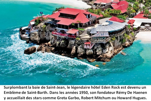 eden_rock_st_barth_01