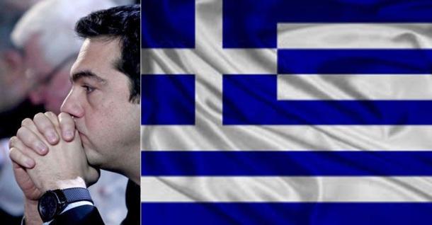 greece_grece_alexis_tsipras_europe