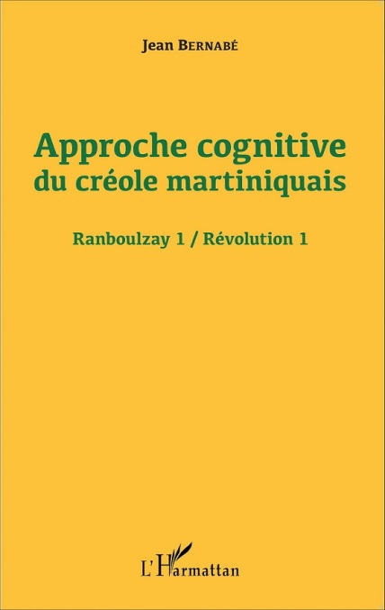 jean_bernabe_cognition_creole
