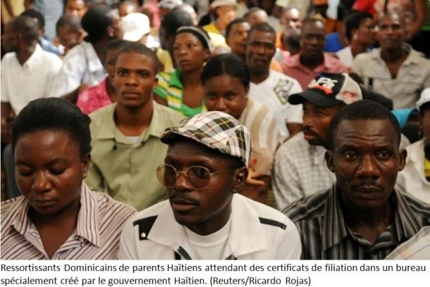 république_dominicaine_haitiens_noirs