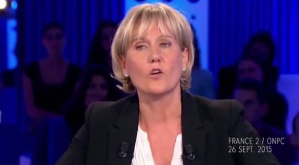 nadine_morano_france_race_blanche_ruquier