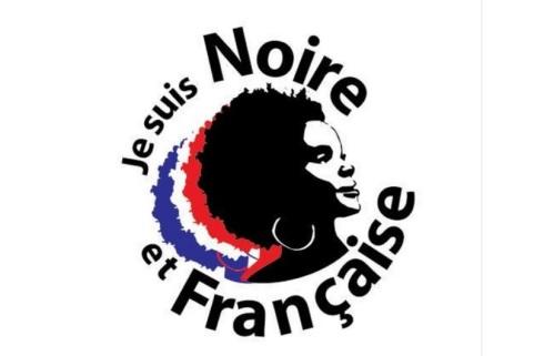 noire_et_francaise_solo_niare
