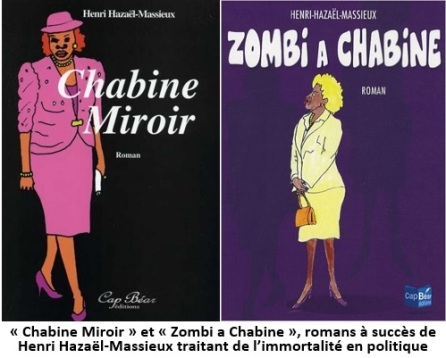 chabine_miroir_zombi_a_chabine_henri_hazael_massieux