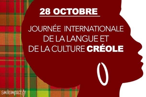 journee_internationale_creole