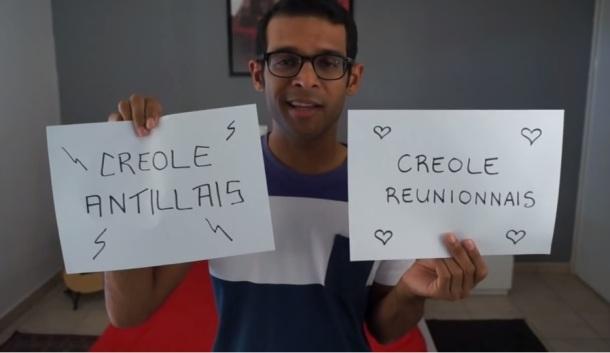 le_letchi_amer_creole_reunionnais_01