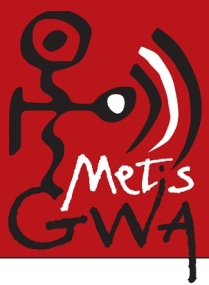 metisgwa_creoleways_logo