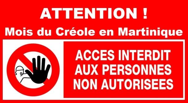 mois_du_creole_martinique_tolerance_2015