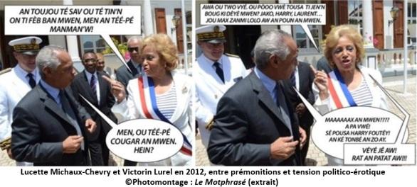 victorin_lurel_lucette_michaux_chevry_motphrase