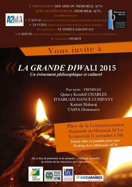 diwali_2015_guadeloupe_memorial_acte_macte