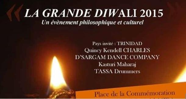 diwali_2015_guadeloupe_memorial_acte_macte_une