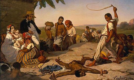 esclavage_12