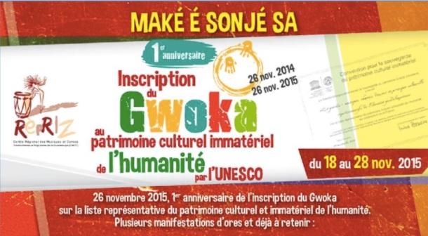 gwoka_unesco_patrimoine_culturel_immateriel_humanite_01
