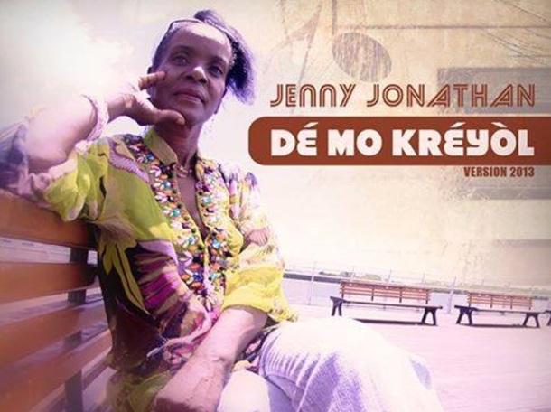 jenny_jonathan_de_mo_kreyol_karapat_01