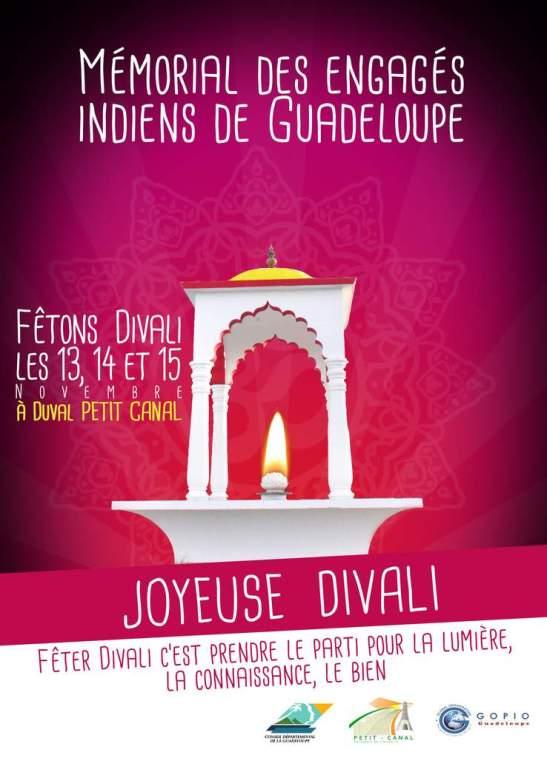 memorial_indiens_guadeloupe_divali_2015_01