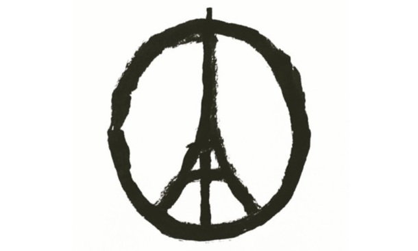 paris_eiffel_tower_peace