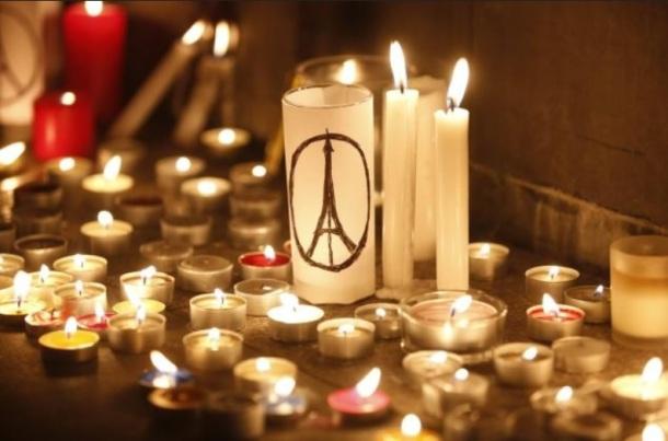 paris_peace_02