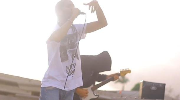 rachid_m-reek_rap_hip_hop_martinique_sa_ki_pa_bon_baw
